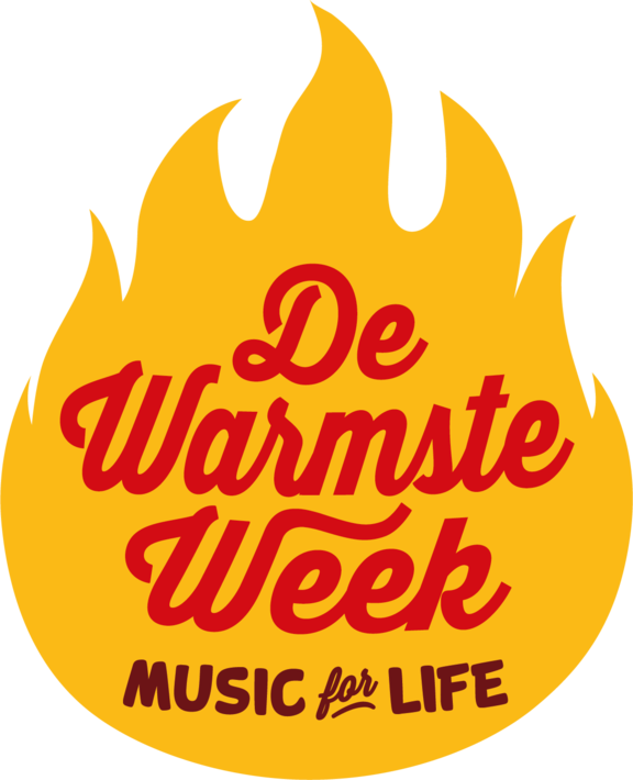 logo_de_warmste_week.png